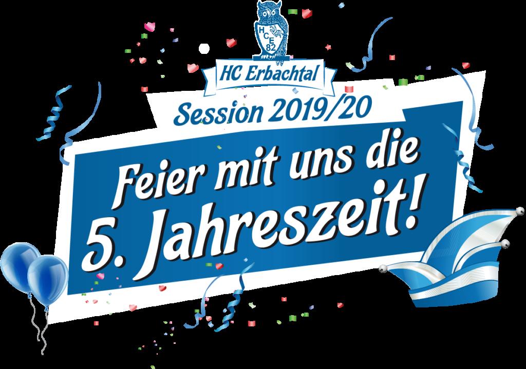 HC Erbachtal