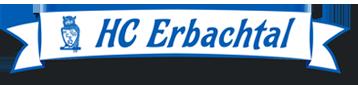 HC-Erbachtal.de