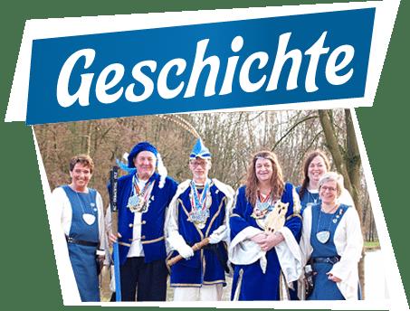 HC_Erbachtal_Geschichte